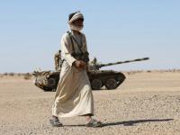جبايات الحوثي.. سلطة قهرية تنهب الأموال عنوةً
