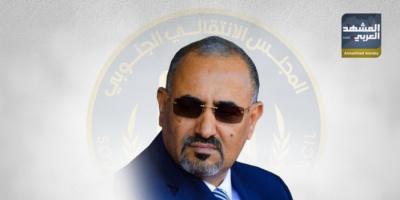بن كليب: الانتقالي لن يتغير موقفه من استكمال تنفيذ بنود اتفاق الرياض