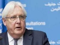 أوجاع مأرب وسياسة جريفيث.. قلقٌ لن يوقف إرهاب الحوثي المنهمر