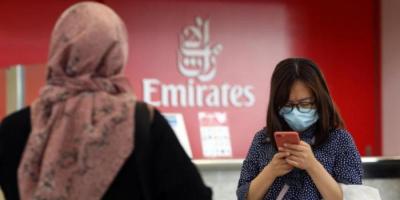 الإمارات تسجل 3102 إصابة جديدة بكورونا و19 وفاة