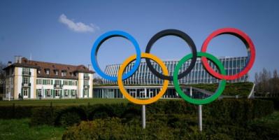 استفتاء في ألمانيا على طلب استضافة الأولمبياد