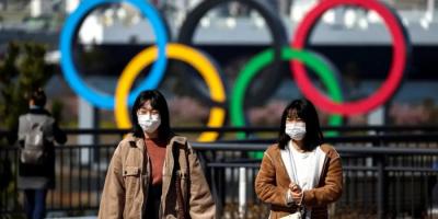 اليابان تسجل 1074 إصابة جديدة  بكورونا و60 وفاة