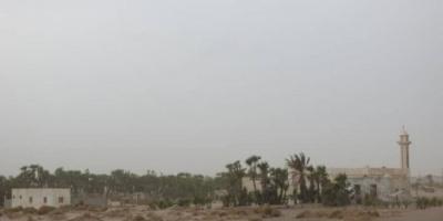 مليشيا الحوثي تُجدد قصفها لقرى الجبلية