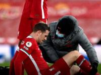 «ذا صن»: ضربة أخرى لكلوب..هندرسون يغيب لنهاية الموسم عن ليفربول