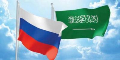 الكرملين: روسيا والرياض يتعاونان بشكل فعال بمجال الطاقة