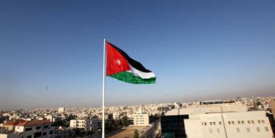 الأردن يُعلن فرض حظر تجوال شامل الجمعة المقبلة