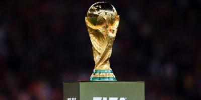 تقديم موعد لقاء السعودية وفلسطين بالتصفيات الآسيوية لكأس العالم 2022