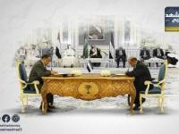 """الدفع الجنوبي نحو تنفيذ اتفاق الرياض.. قراءة في استراتيجية """"الانتقالي"""""""