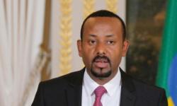 في تحدي لمصر والسودان.. إثيوبيا تُعلن مواصلة بناء سد النهضة
