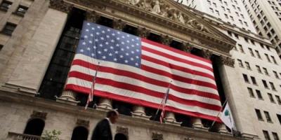 تراجع إجمالي عدد طلبات الرهن العقاري في أمريكا بنسبة 11.4 % 