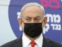 إسرائيل تخطط لإعادة فتح اقتصادها بحلول أبريل