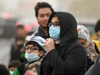 البحرين تسجل 653 إصابة جديدة بفيروس كورونا