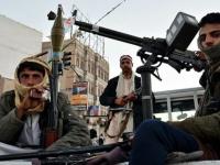 الشرق الأوسط: موسم حوثي جديد لنهب المستشفيات