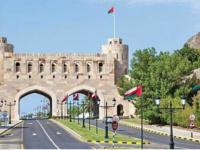 سلطنة عمان تمدد إغلاق الشواطئ والمتنزهات في كافة أنحاء البلاد حتى إشعار آخر