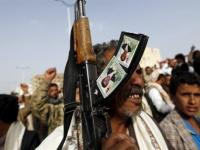 """""""اليوم"""": الأوامر الإيرانية الدافع وراء الاستهداف الحوثي للسعودية"""