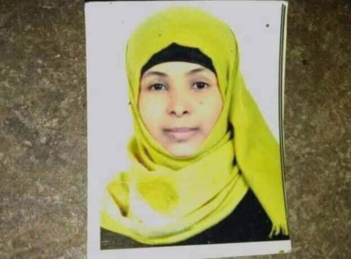 رسالة مشبوهة من جمعية إخوانية تنتهي باختفاء فتاة بتعز