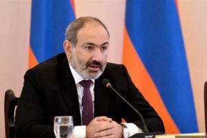 إقالة رئيس أركان الجيش الأرميني بعد تهم بتدبير انقلاب