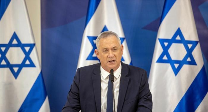 الجيش الإسرائيلي يُعلن جاهزيته لأي عملية ضد إيران