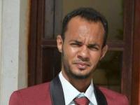 """""""باحداد"""": لن يفلح مرتزقة صنعاء في تزييف إرادة حضرموت"""