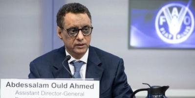 موريتانيا: إنتاج الغاز سيبدأ في العام 2023