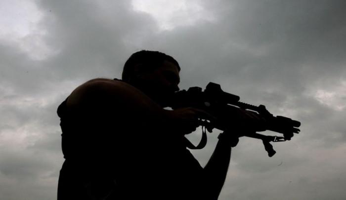 """تنظيم """"القاعدة"""" يغتال إمام مسجد في مودية"""