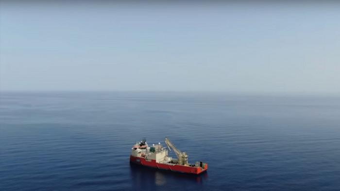لهذا السبب.. إسرائيل تحظر بيع وتناول المأكولات البحرية من المتوسط
