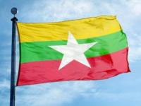 عقوبات بريطانية على أعضاء عسكريين في مجلس إدارة ميانمار