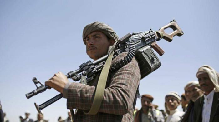 الانكسار الحوثي في الحديدة.. ما أهميته الاستراتيجية؟