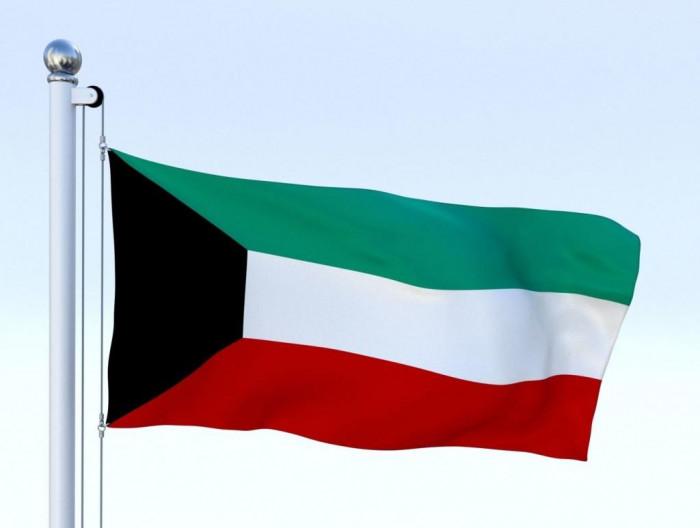 الكويت تسجل 1019 إصابة جديدة بكورونا و5 وفيات