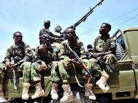 الجيش الصومالي يعتقل 4 عناصر من ميليشيات الشباب الإرهابية