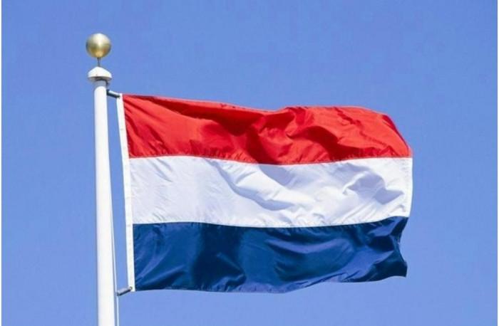هولندا تصدر بيانا بشأن تعرض أقلية الويغور لإبادة جماعية في الصين
