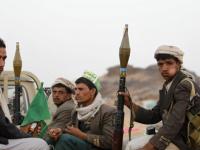 المليشيات تحاصر وزيرها.. ما الذي يخيف الحوثيين؟