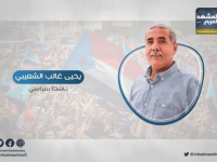 غالب يحذر: نظام صنعاء ينتهج الخداع والانقلاب على العهود