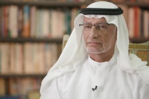 عبدالخالق عبدالله: الإمارات تواصل تقدمها بسباق التميز العالمي