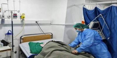 الصحة اليونانية: تسجيل 1784 إصابة جديدة بكورونا في يوم واحد
