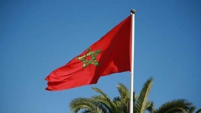 المغرب يعلن ارتفاع حصيلة إصابات كورونا إلى 482514