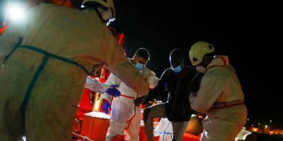 سويسرا: ارتفاع حصيلة إصابات كورونا بمعدل 1169 اليوم