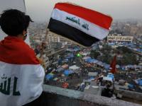 العراق ينفي طلبه إشرافًا أمميًا على الانتخابات