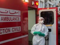 كورونا في البحرين.. 637 إصابة وتعافي 809 حالات