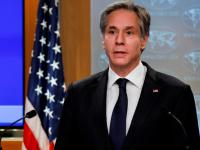 أمريكا تؤكد أهمية تحقيق الأمن والاستقرار عبر الأطلسي
