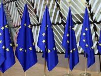 الاتحاد الأوروبي يعتبر سفير فنزويلا غير مرغوب فيه