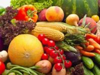 استقرار أسعار الخضروات والفواكه بعدن اليوم الجمعة