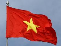 """فيتنام تسمح بالاستخدام الطارئ للقاح """"سبوتنيك V"""" الروسي"""