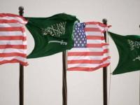 """""""عكاظ"""": تطابق الموقفين السعودي والأمريكي للحل السياسي باليمن"""