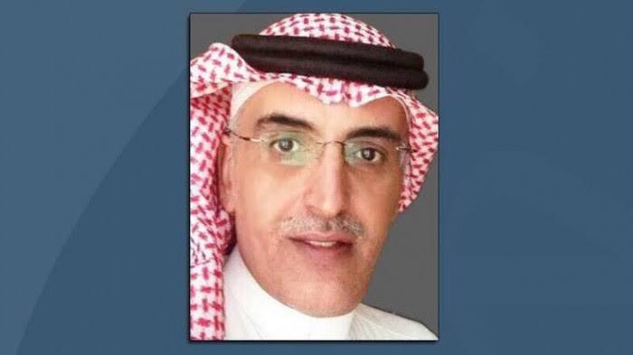 السليمان لـ أعداء السعودية: المملكة عصية على كل طامع