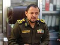 مجلس الأمن يعاقب قياديًا حوثيًا على جرائم اغتصاب وتعذيب
