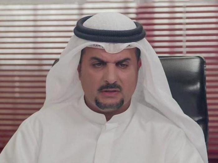 حياة الفهد تنعي مشاري البلام بعد وفاته متأثرًا بفيروس كورونا