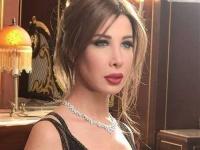"""نانسي عجرم تحتفل بمرور 18 عامًا على ألبوم """"يا سلام"""""""