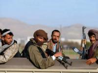 موجة التعسف الحوثية.. إرهاب جديد تُجهزه المليشيات ضد القطاع الصحي