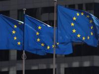 الاتحاد الأوروبي يُعرب عن مخاوفه بشأن التصعيد النووي الإيراني الأخير